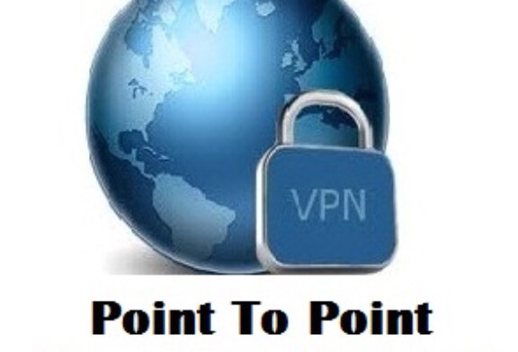 Configurare VPN (PPTP) con Windows Server 2012