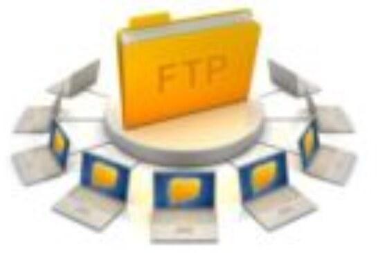 """Come accedere ad un server tramite terminal server, oppure accedere ad un'area ftp quando è presente l'errore """" the local policy of this system does not permit you to log interactively """""""