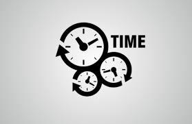 Sincronizzare L'ora con un server NTP (Network Time)