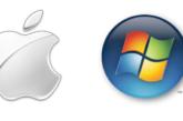 Impossibile connettere il client Macintosh ai Servizi per Mac in Windows Server 2003