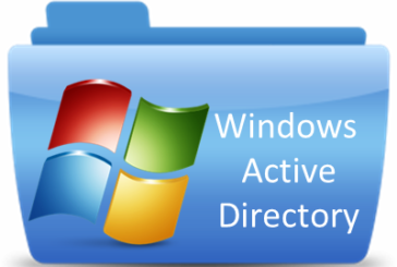 How to remove data in Active Directory after an unsuccessful domain controller demotion