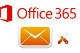 Configurare Office 365 SMTP con un connettore per l'inoltro di mail da periferiche interne alla rete