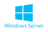 Windows Server prende indirizzo 169.x.x.x