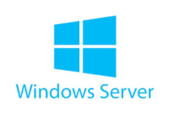 Windows Server prende indirizzo 169.x.x.x
