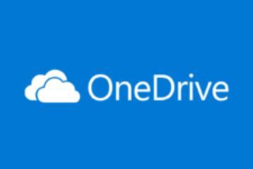 Come salvare automaticamente le foto da un dispositivo android su OneDrive
