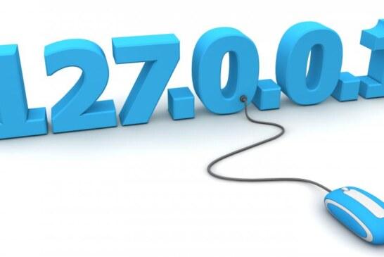 Cambiare indirizzo IP al Virtual Center