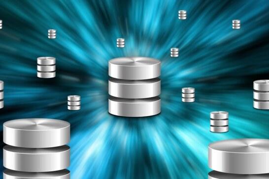 Il Database del Vcenter ha superato il limite