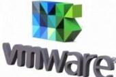 Aggiornare VMware virtual Center Server Appliance