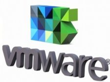 Aggiornare VMware virtual Center Server Appliance
