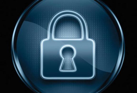 Cambiare la password di root su un server ESXi senza SSH