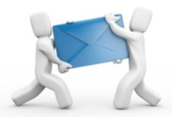 Impossibile indirizzare posta veso un utente tramite Connettore Pop3 SBS 2011 / 2008