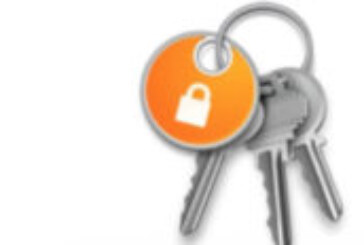 Reset password amministratore Mac