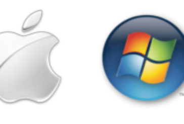 Impossibile connettere il client Macintosh ai Servizi per Mac in Windows Server 2003