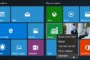 Come disinstallare App di default di Windows tramite script PowerShell