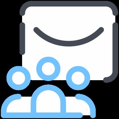 Office 365 Come salvare i messaggi inviati da una cassetta postale condivisa nella cartella Posta inviata della stessa